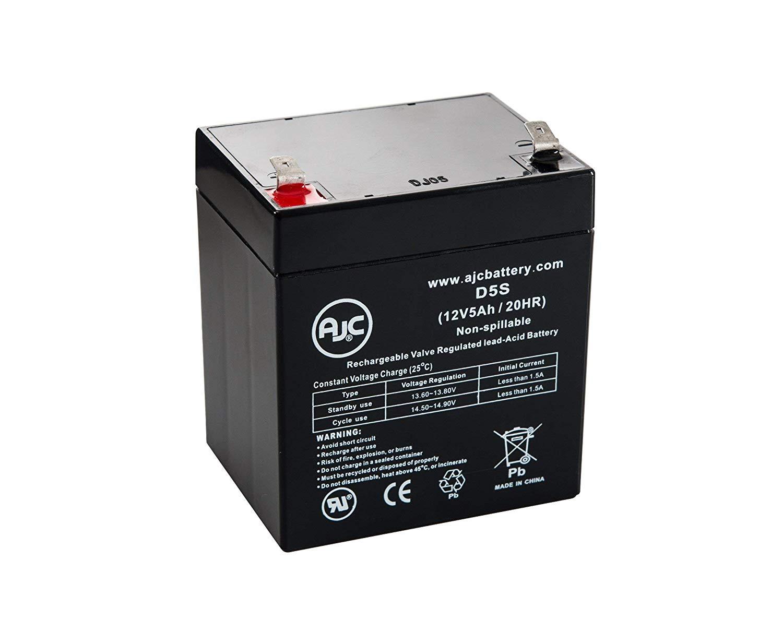 Vente et maintenance de batterie à Ajaccio